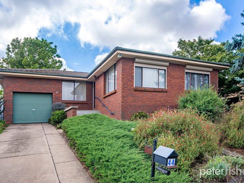44 Elsham Avenue, Orange, NSW 2800