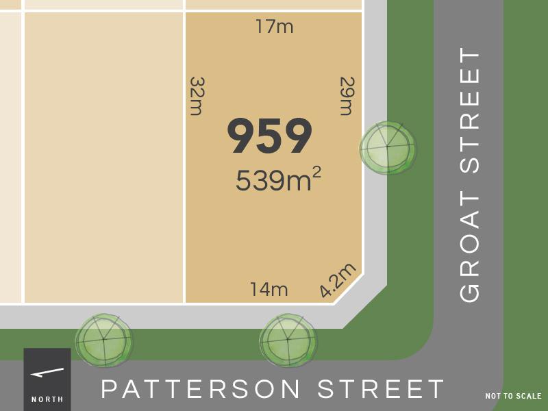 959 Paterson Street, Lucas, Vic 3350