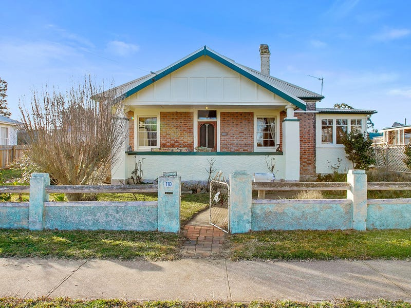 110 Duncan Street, Braidwood, NSW 2622