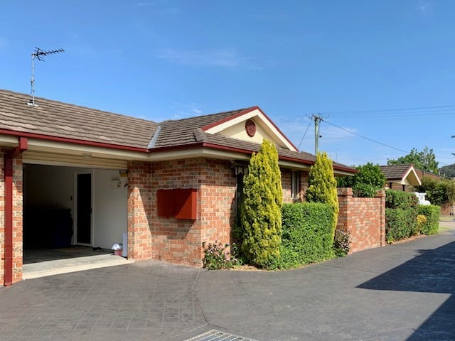 4/64-66 Paton Street, Woy Woy, NSW 2256