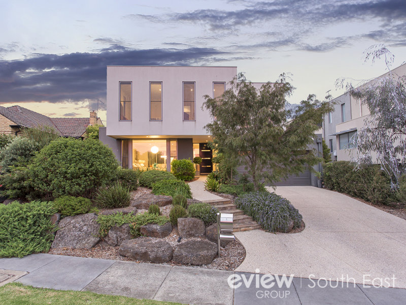 40   Willow Grove, Kew East, Vic 3102