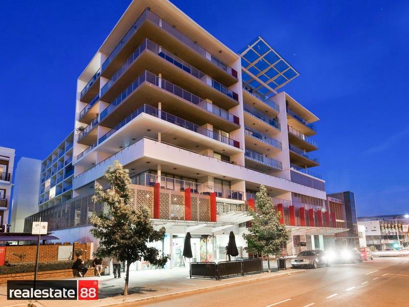 1178 Hay Street, West Perth, WA 6005