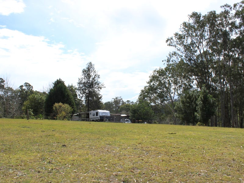 4 Greens Close, Kremnos, NSW 2460