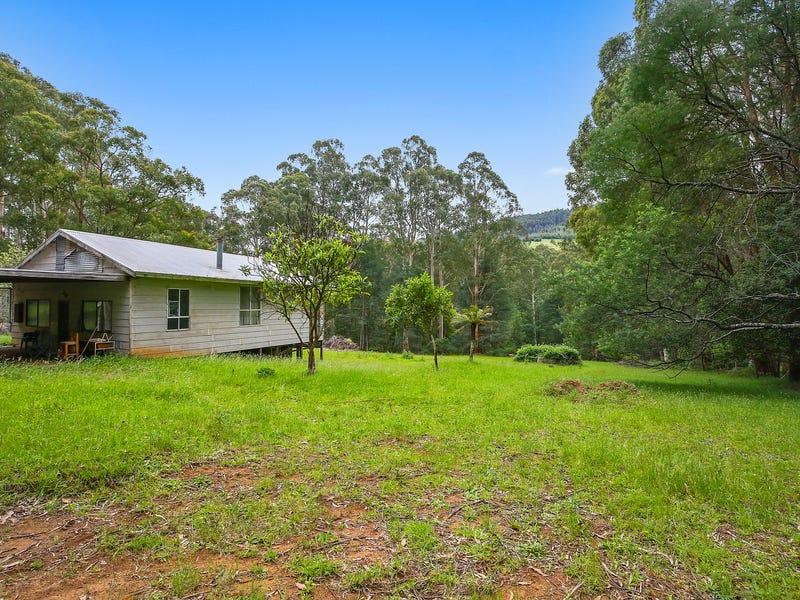 1499 Little Yarra Road, Powelltown, Vic 3797