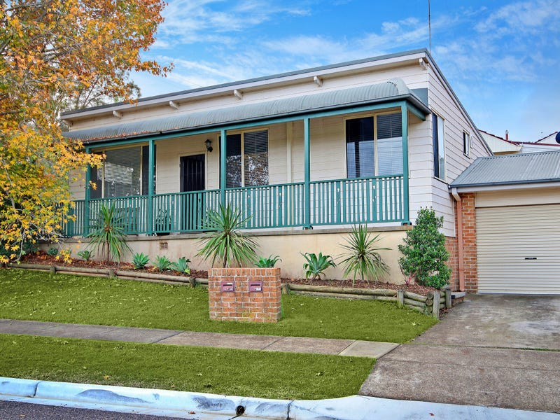 1/15 Lester Parade, North Lambton, NSW 2299