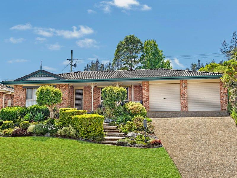 7 Correa Crescent, Port Macquarie, NSW 2444