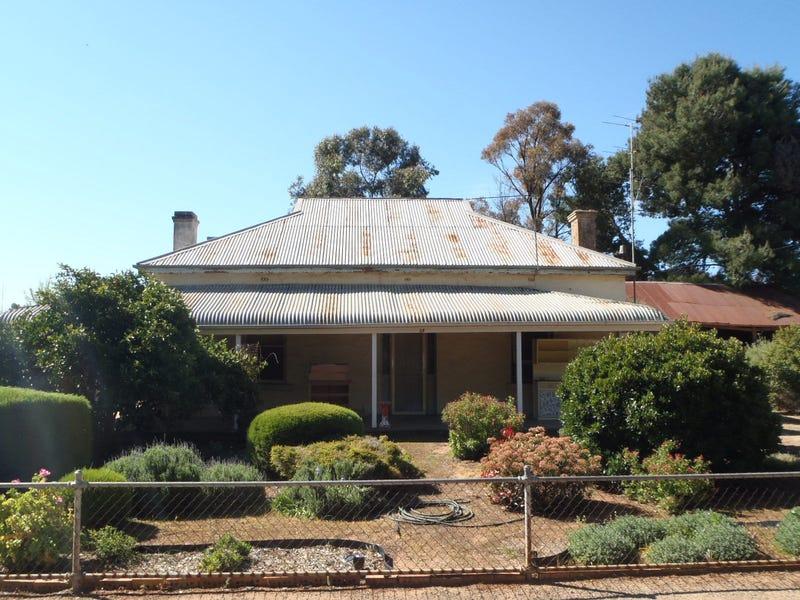 24 Alexandra Terrace, Jamestown, SA 5491