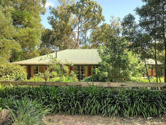 12 Lusatia Park Road, Woori Yallock, Vic 3139