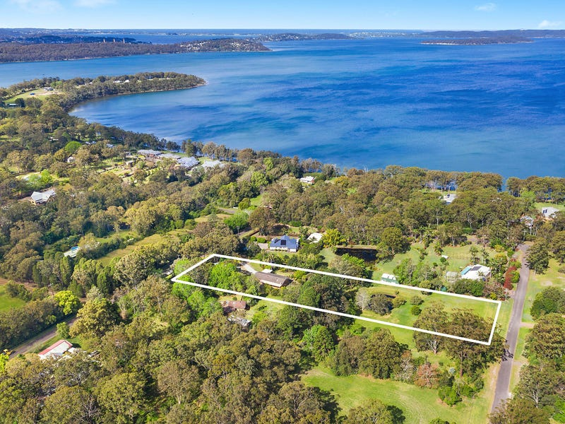 23 Point Piper Road, Eraring, NSW 2264