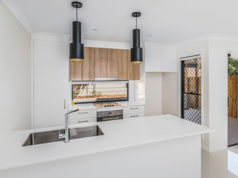 8/160 Old Northern Road, Everton Park, Qld 4053