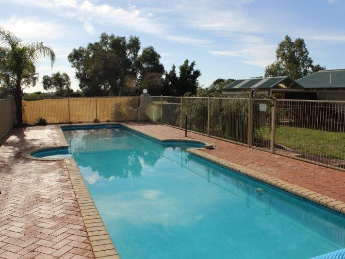 Lot 1 Cummings Crescent, Merredin, WA 6415