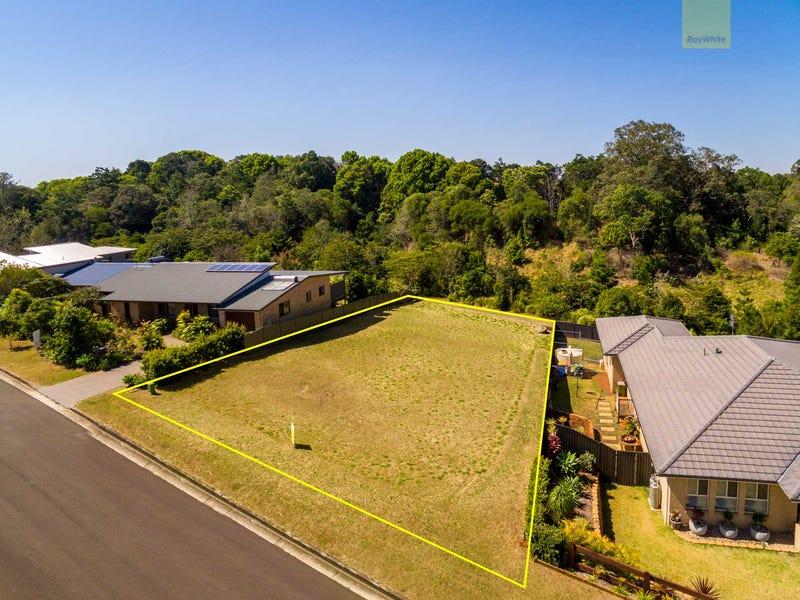 48 Just Street, Goonellabah, NSW 2480
