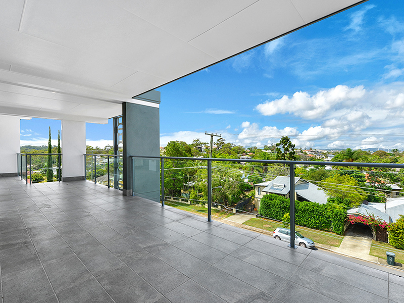 25/24 Ernest Street, Morningside, Qld 4170