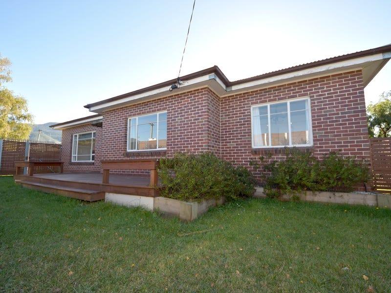 48 Box Hill Road, Claremont, Tas 7011