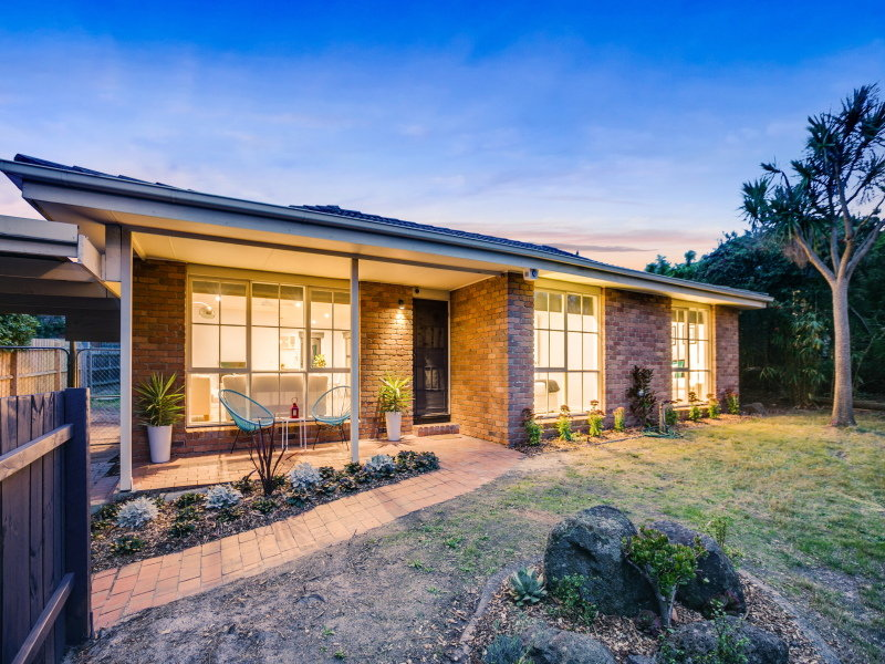 222 Frankston - Flinders Road, Frankston South, Vic 3199