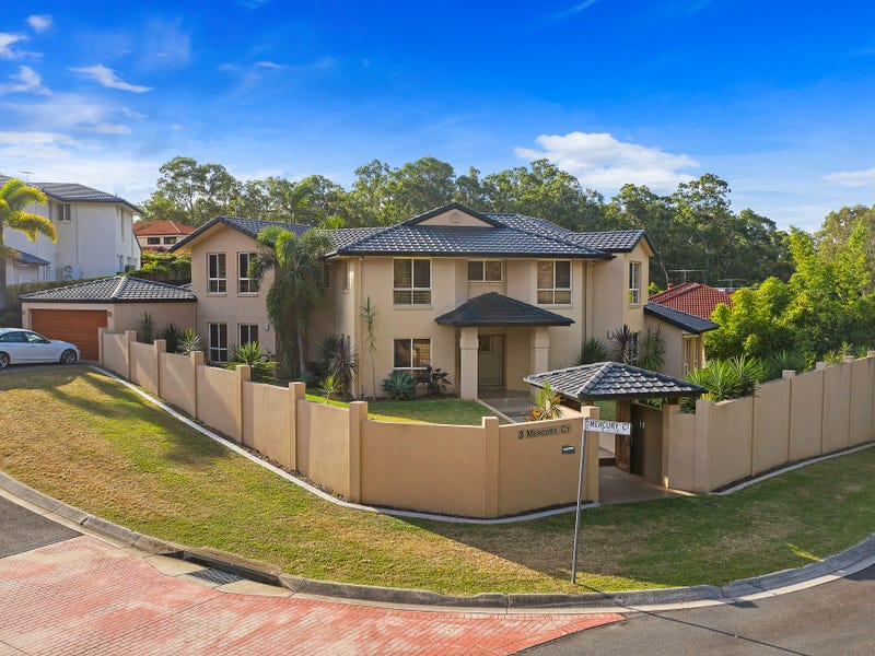 3 Mercury Court, Bridgeman Downs, Qld 4035
