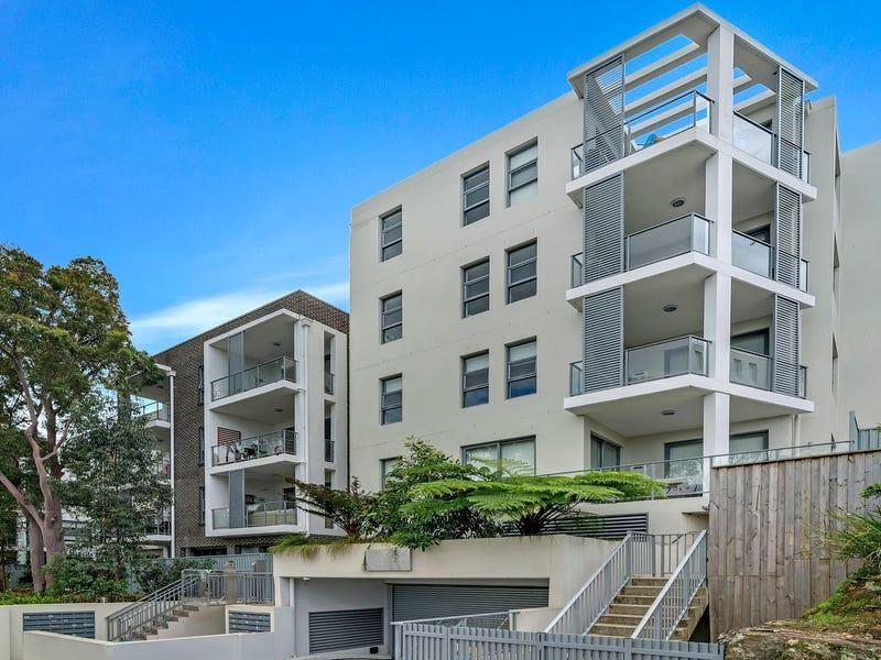 25/15-21 Mindarie Street, Lane Cove North, NSW 2066