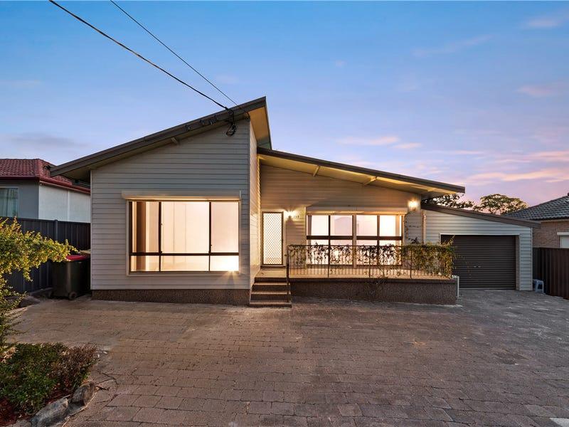 299 Brenan Street, Smithfield, NSW 2164