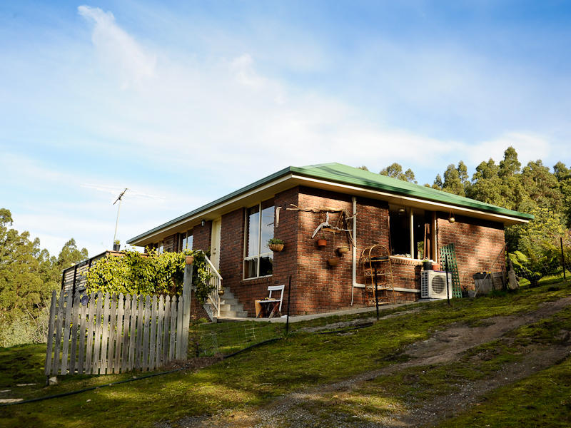 56 Hughes Road, Oyster Cove, Tas 7150