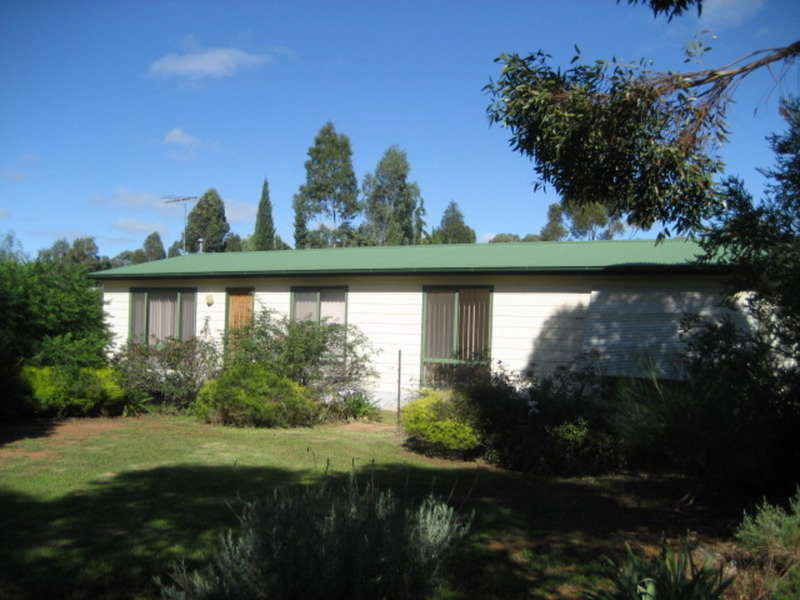 Lot 11 Gilbert Street, Tarlee, SA 5411