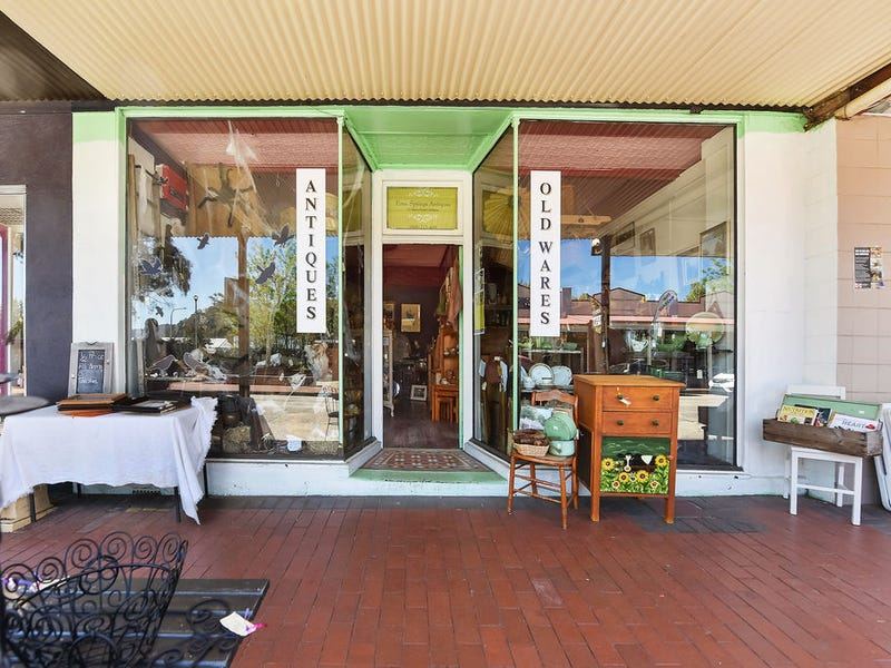 17 MAIN STREET, Lithgow, NSW 2790