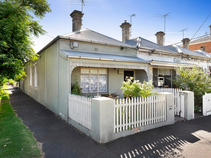 396 Montague Street, Albert Park, Vic 3206