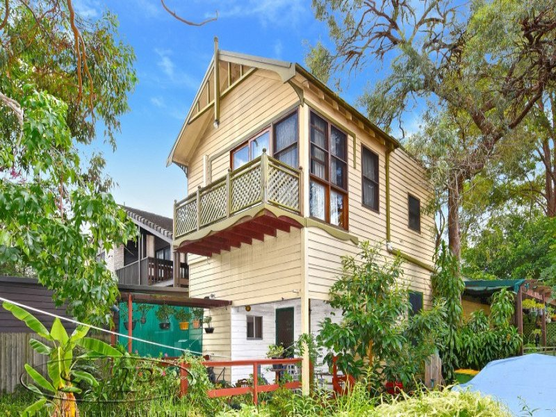 6 Tavistock Road, Homebush West, NSW 2140