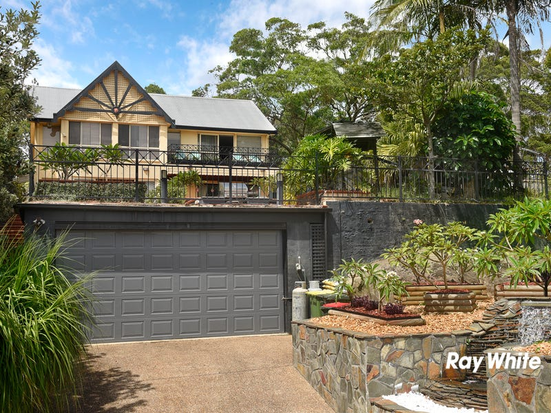 22 Crammond Avenue, Bundeena, NSW 2230