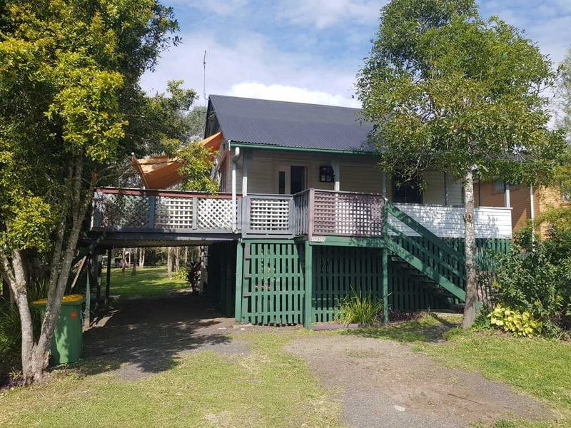 192 Terania Street, North Lismore, NSW 2480