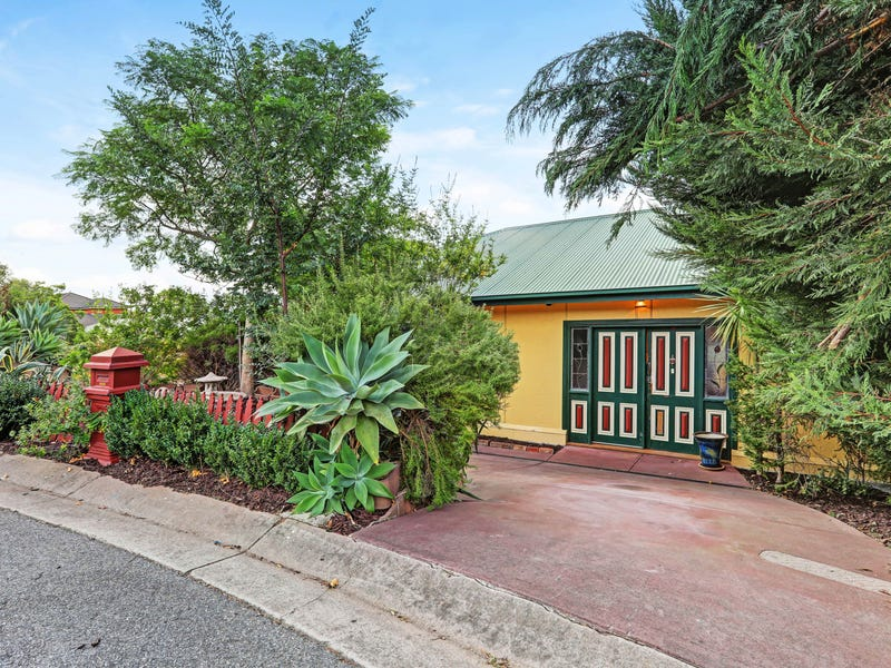 6 Jacaranda Place, Aberfoyle Park, SA 5159