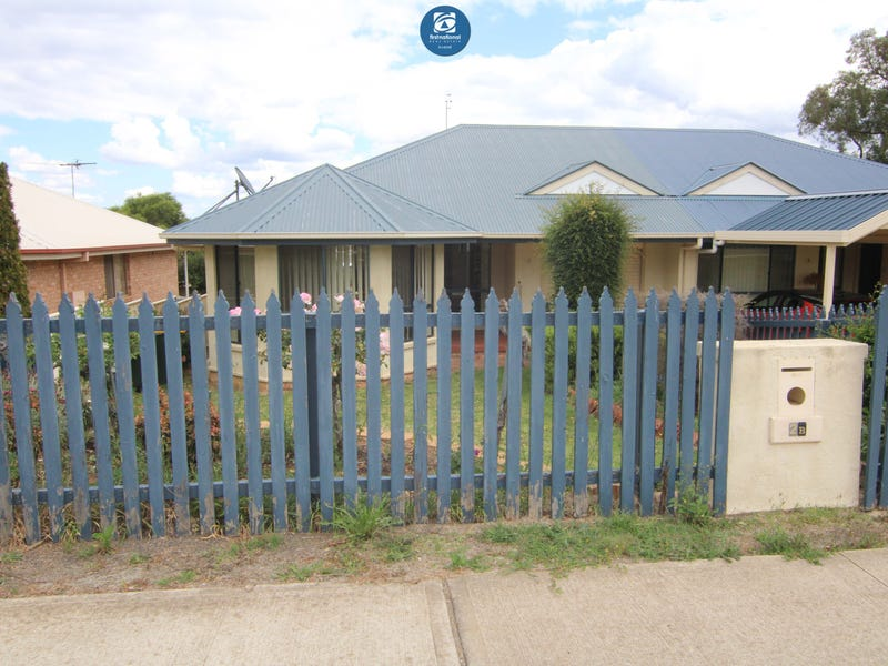 2B Lake Inverell Drive, Inverell, NSW 2360