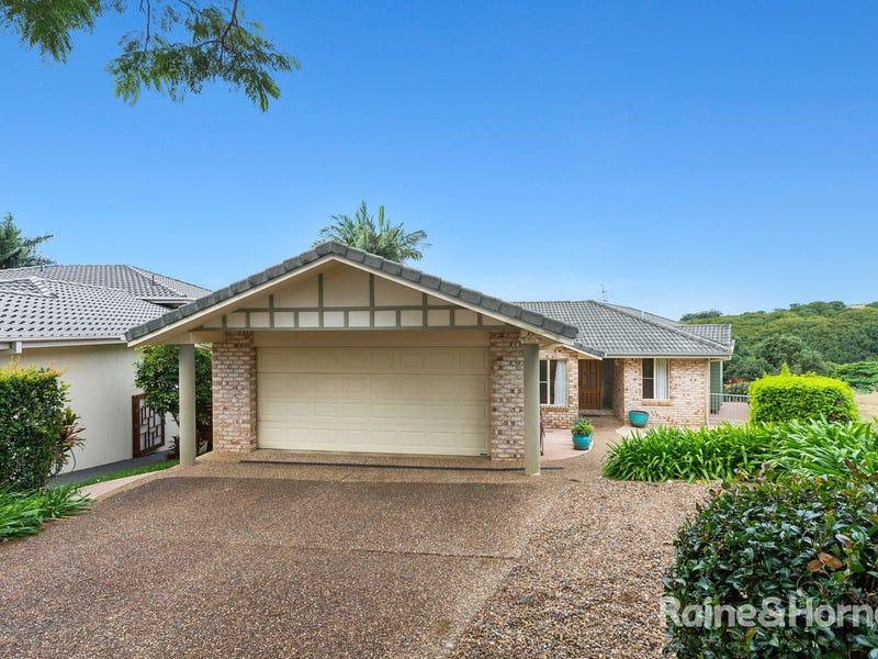 5 Chisholm Court, Terranora, NSW 2486