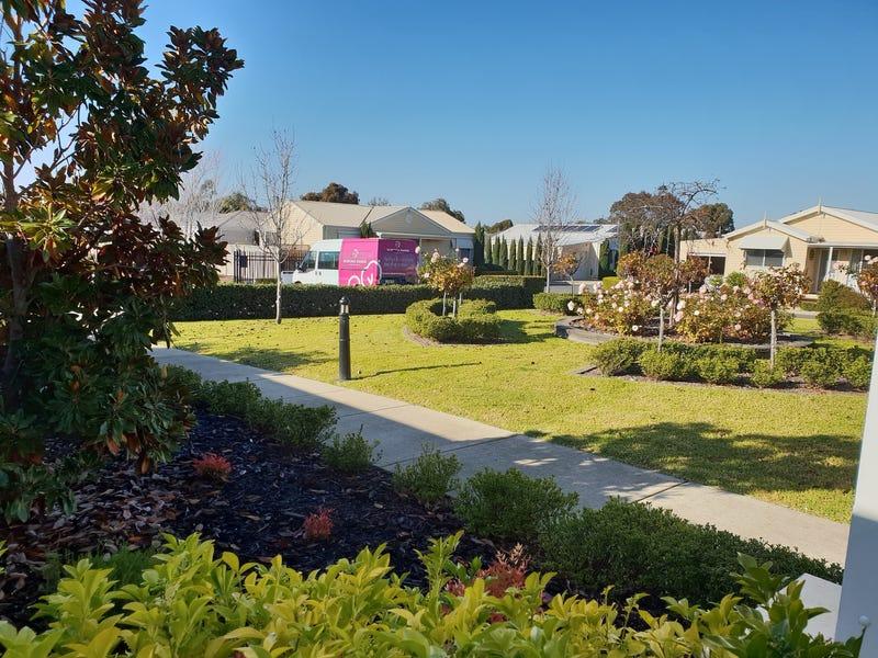 111/639 Kemp Street, Springdale Heights, NSW 2641