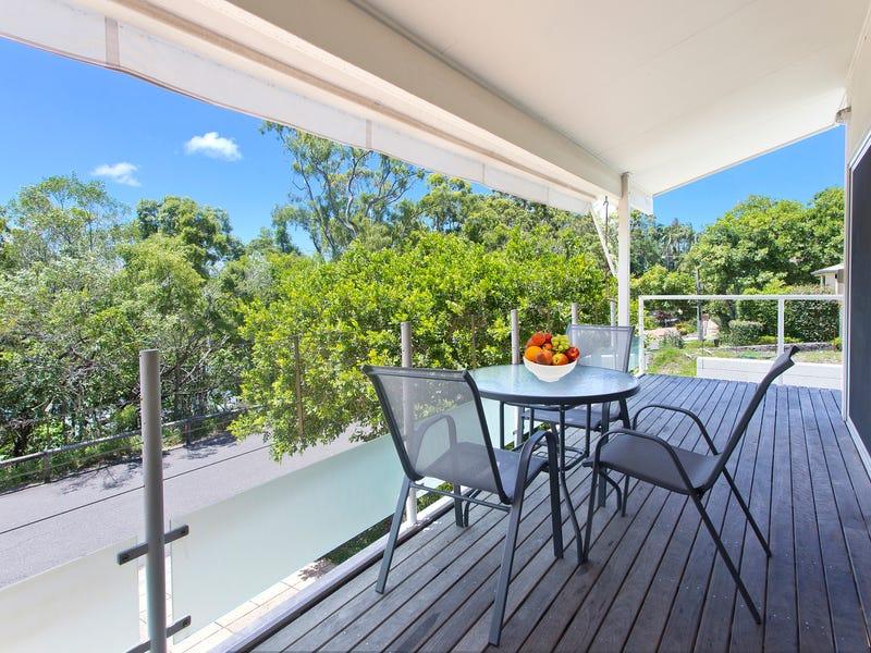 2 36 alderly terrace noosa heads qld 4567 property details rh realestate com au
