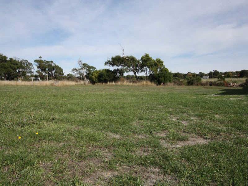 13  Banksia Rise, Shearwater, Tas 7307