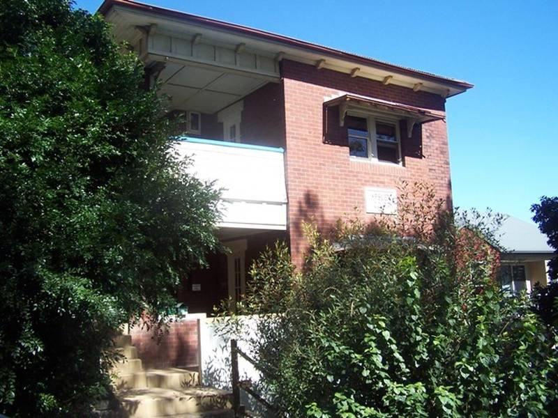 55 Church St, Newcastle, NSW 2300