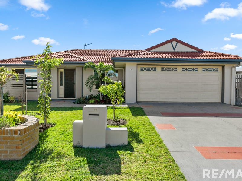 35 Endeavour Way, Eli Waters, Qld 4655