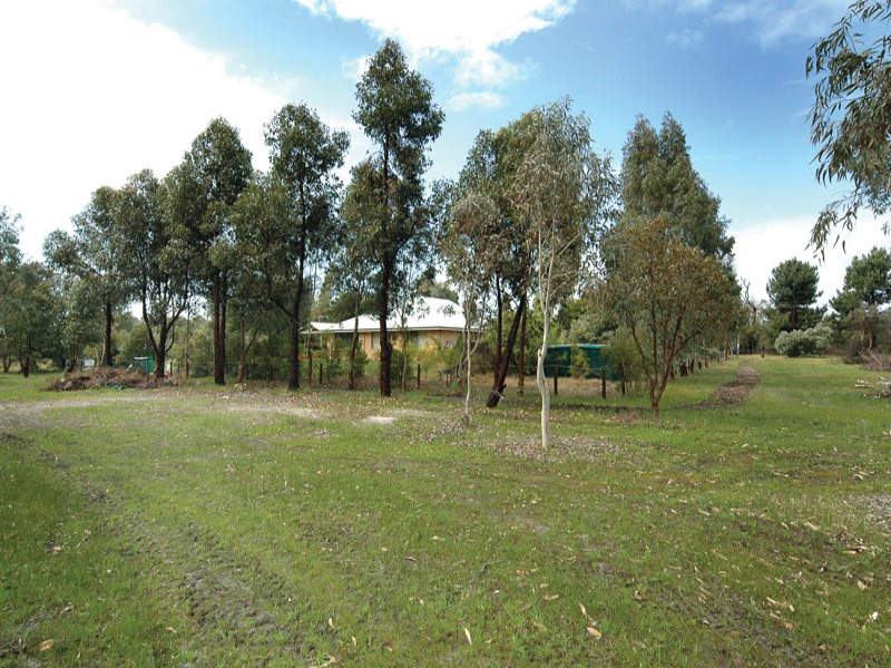 Address available on request, North Boyanup, WA 6237