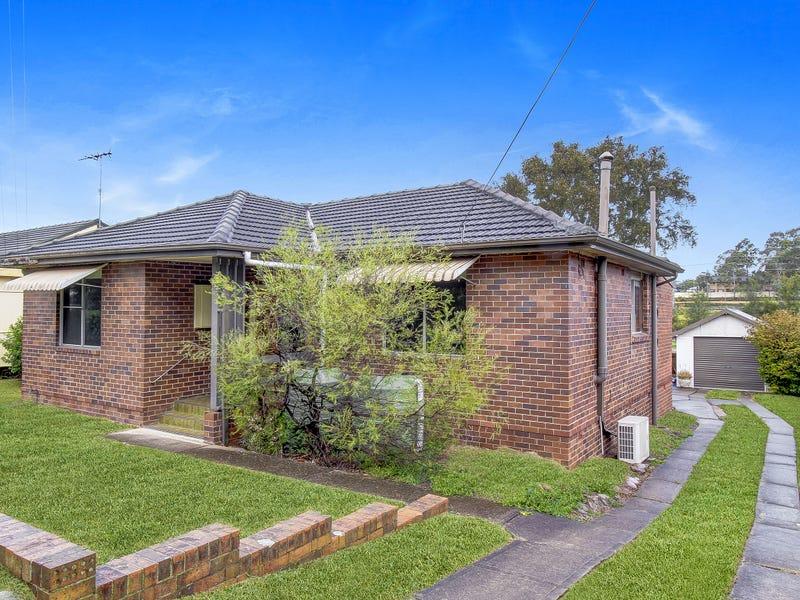 10 Jean Street, Seven Hills, NSW 2147