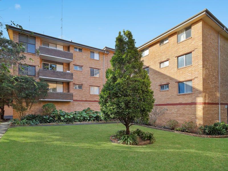 20/17 Payne Street, Mangerton, NSW 2500