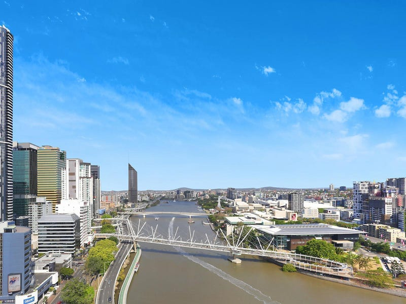 244-245/293 North Quay, Brisbane City, Qld 4000