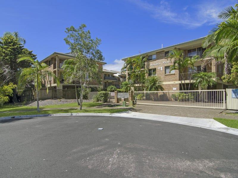 8/1 Rolan Court, Palm Beach, Qld 4221