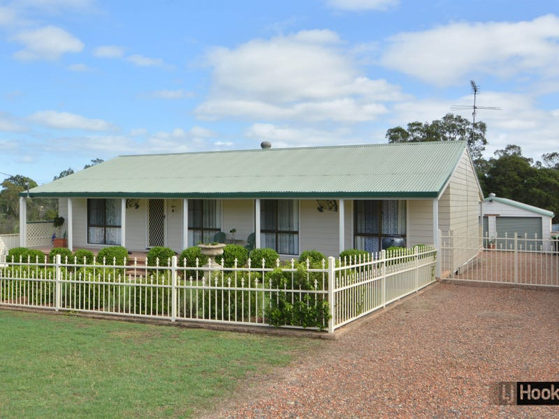 2 Scott Street, North Rothbury, NSW 2335