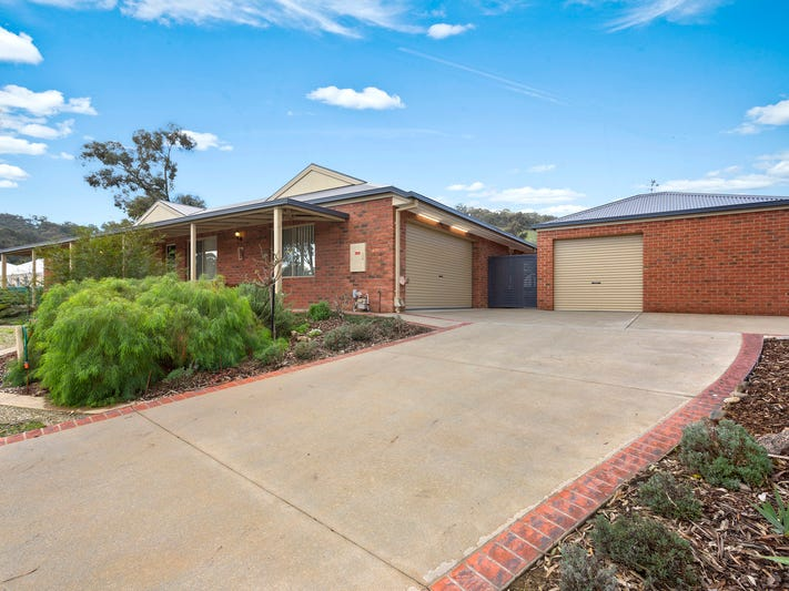 15 Blue Bonnet Way, Wodonga, Vic 3690