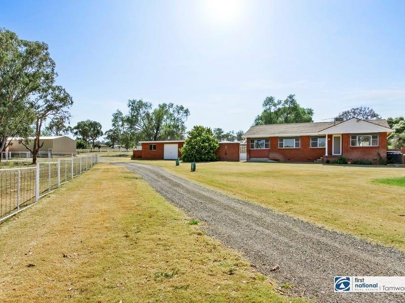 80  Anchor Road, Tamworth, NSW 2340