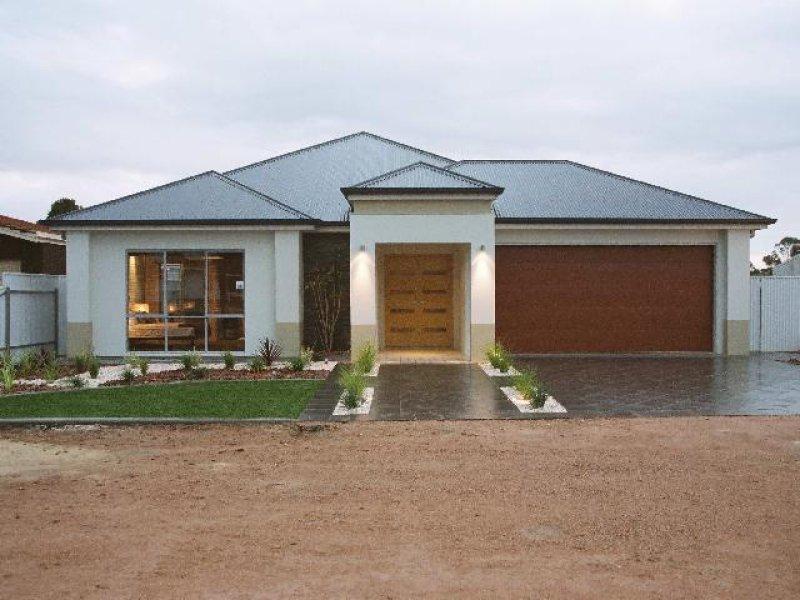 71 Bay Road, Moonta Bay, SA 5558