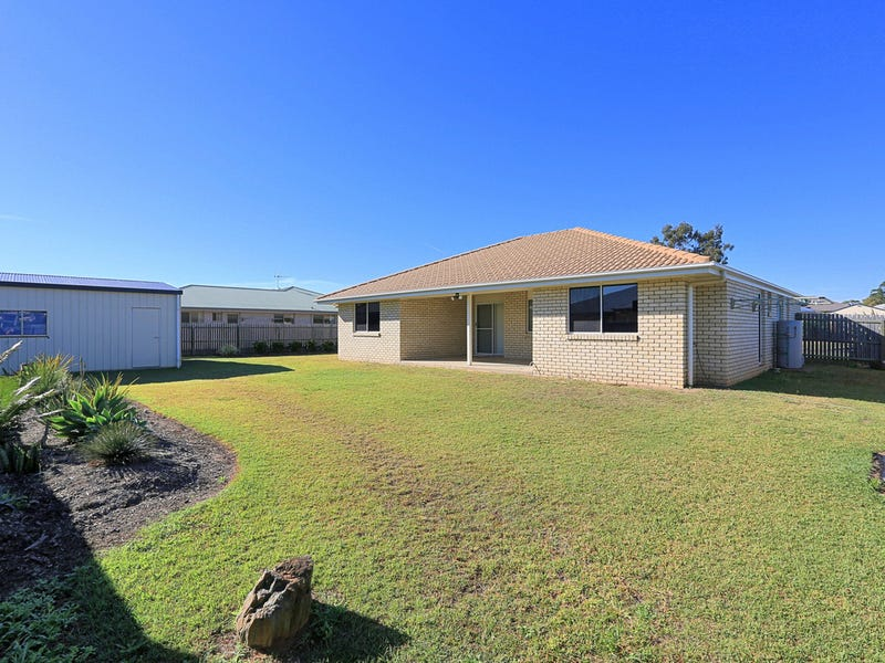 10 Finbay Avenue, Avoca, Qld 4670