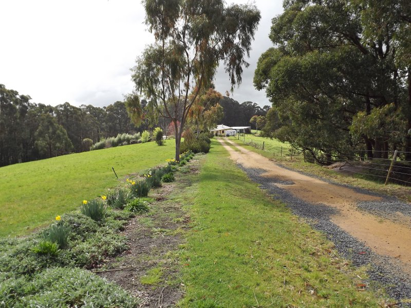 80 Pit Road, Hallston, Vic 3953