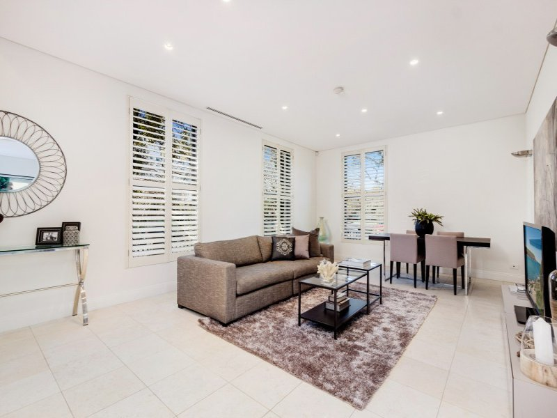 20A Court Road, Double Bay, NSW 2028