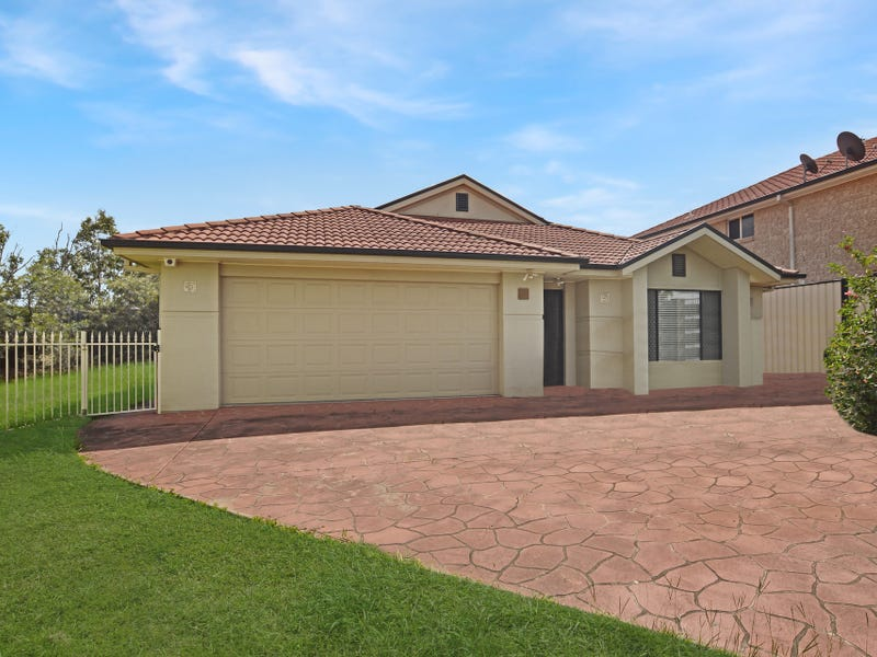32 Gilberton Crescent, Forest Lake, Qld 4078